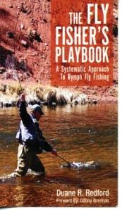 ffplybookcoverscan